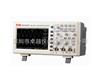 数字存储示波器 UTD2102CEX-EDU