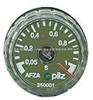 德国皮尔兹PILZ限量供应电子监控继电器