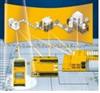 24VDC 5n/o 1n/c德国皮尔兹可编程继电器限量供应