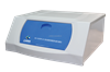 KH-3500Plus型全能型薄层色谱扫描仪