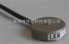 LKM-5K微小型压力传感器_日本MTO进口称重传感器_LKM-20K