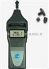 DT-2858激光/接触转速表