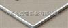 批发高亮度好质量中空铝隔条厂家