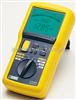 CA6525 数字绝缘测试仪