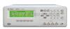 TH2825A型高速LCR数字电桥