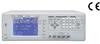 TH2826系列LCR数字电桥
