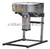 GZ-5L/H、GZ-10L/H座挂两用电热蒸馏水器