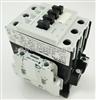 3RA1423-8XC21-1AG2进口原装西门子SIEMENS