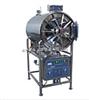 WS-400YDC卧式圆形压力蒸汽灭菌器