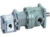 ATOS多联泵PFE-31022/1DT