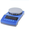 MYP11-2恒温磁力搅拌器