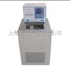 DL-2005 低温冷却液循环机