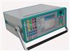 KJ880微机继电保护测试系统