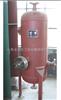 1000L-氢气缓冲罐 不锈钢缓冲罐 氮气缓冲罐