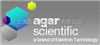 Agar Scientific特约代理