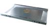 SCS5000kg平台秤,5吨平台秤,超低台面电子地磅