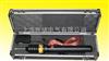 Z-V雷电计数器测试仪