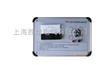 矿用杂散电流测试仪价格