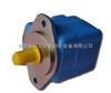 vickers叶片泵特征及优点