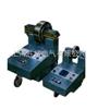 HA-III轴承感应加热器/电磁感应加热器