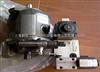 8000你们还在找意大利阿托斯PVT-322 叶片泵