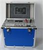 快速直流电阻测试仪价格 厂家