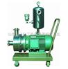 齐全-管线式乳化机 乳化机价格 三级管线式乳化机