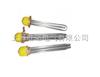 SRY2-3管状电加热器