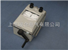ZC11D-10手摇兆欧表