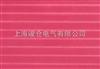 35KV条纹绝缘胶垫
