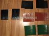15KV黑色/红色/绿色防滑绝缘垫