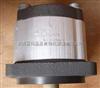 AZPF-1X-016RAB01MB力士乐齿轮泵