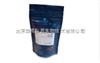 Path-GMO-Bt176primerdesign 玉米Bt176实时荧光定量检测试剂盒(Maize Bt176 Real-t