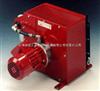 HYDAC油冷却器OK-EL2H/3.0/M/380-50Hz进口贺德克