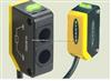 BANNER光电传感器 BANNER光纤传感器