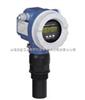 现货FMU41-ARB2A2一体化超声波物位计现货现货
