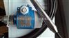 FTM50-AGJ2国庆优惠E+H音叉开关
