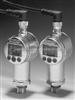 EDS 3346-3-0010-000-E1贺德克压力继电器