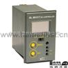 意大利哈納 BL983317 迷你型鑲嵌式電導率-EC測定控制器