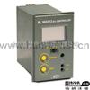 意大利哈納 BL983313 迷你型鑲嵌式電導率-EC測定控制器