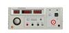 2677交/直流高压耐压测试仪