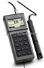 意大利哈納 HI98186 便攜高性能溶解氧/BOD/溫度測定儀