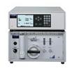 VA-3000/VS-3000日本 堀场 多参数气体分析仪