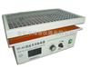 厂家直销HY-2调速多用振荡器价格