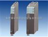 6ES7 355-2SH00-0AE0F德国西门子兼容模块低价抛售中