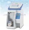 上海儀電 雷磁 氨氮測定儀 電化學儀器
