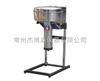 GZ-10L/H座挂两用电热蒸馏水器