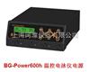 BG-Power600h温控电泳仪电源
