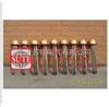 SRY3-220/4SRY3-220/4管状电加热器