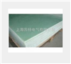 4048阻燃FR-4白料环氧板(厚)